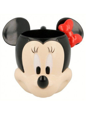 disney-3d-tasse-minnie-mouse-storline_STR14587_2.jpg