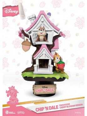 disney-chip-und-chap-baumhaus-cherry-blossom-version-d-stage-diorama-beast-kingdom-toys_BKDDS-057_2.jpg