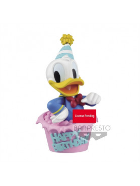 disney-donald-duck-version-a-fluffy-puffy-minifigur-banpresto_BANPBP16316P_2.jpg