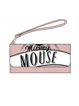 disney-geldbeutel-visitenkartenhalter-minnie-mouse-cerda_CRD2600000684_2.jpg