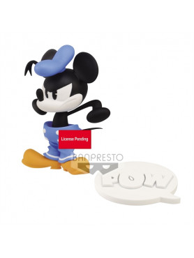 disney-micky-maus-mickey-shorts-collection-minifigur-banpresto_BANPBP16322P_2.jpg