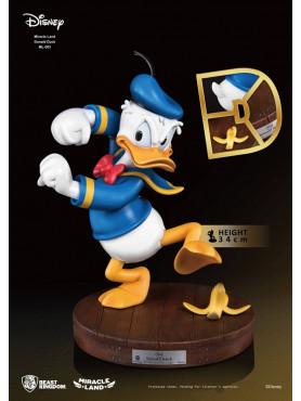 disney-miracle-land-donald-duck-statue-34-cm_BKDML-003_2.jpg