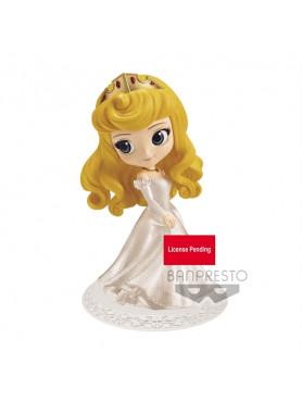 disney-princess-aurora-dornroeschen-dreamy-style-version-a-q-posket-minifigur-banpresto_BANPBP16318P_2.jpg
