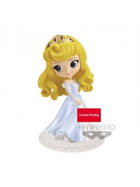 disney-princess-aurora-dornroeschen-dreamy-style-version-b-q-posket-minifigur-banpresto_BANPBP16319P_2.jpg