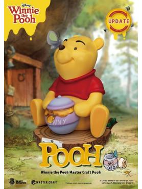 disney-winnie-the-pooh-master-craft-statue-beast-kingdom-toys_BKDMC-020_2.jpg