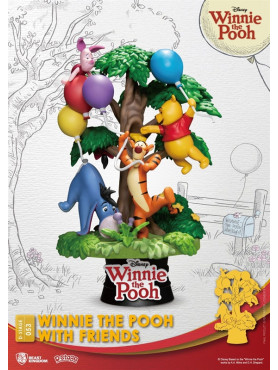 disney-winnie-the-pooh-with-friends-d-stage-diorama-beast-kingdom-toys_BKDDS-053_2.jpg