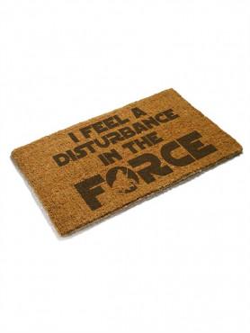 disturbance-in-the-force-kokosfaser-fumatte-aus-star-wars-50-x-70-cm_SDTSDT89823_2.jpg
