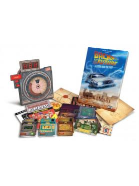 doctor-collector-zurueck-in-die-zukunftb-brettspiel-a-letter-from-the-past-englische-version_DOCO-95161_2.jpg