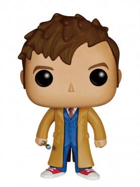 doctor-who-10th-doctor-funko-pop-television-vinyl-minifigur-10-cm_FK4627_2.jpg