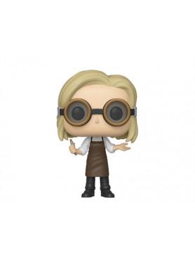 doctor-who-13th-doctor-funko-pop-figur-9-cm_FK43349_2.jpg