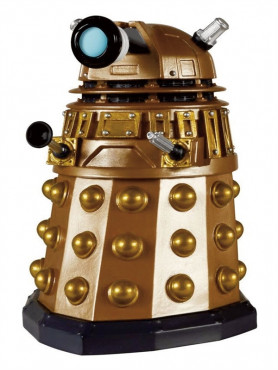 doctor-who-dalek-funko-pop-television-vinyl-minifigur_FK4632_2.jpg