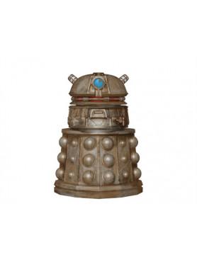 doctor-who-reconnaissance-dalek-funko-pop-figur-9-cm_FK43350_2.jpg