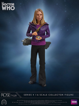 doctor-who-series-4-rose-tyler-16-actionfigur-30-cm_BCDW0085_2.jpg