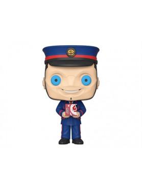 doctor-who-the-kerblam-man-gw-funko-pop-figur-9-cm_FK43352_2.jpg