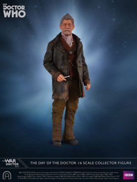 doctor-who-the-war-doctor-16-actionfigur-30-cm_BCDW0089_2.jpg