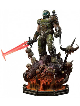 doom-eternal-doom-slayer-limited-edition-deluxe-version-ultimate-museum-masterline-statue-prime-1_P1SUMMDOOM-01DX_2.jpg