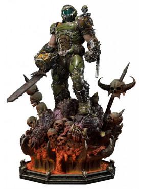 doom-eternal-doom-slayer-limited-edition-ultimate-version-ultimate-museum-masterline-statue-prime-1_P1SUMMDOOM-01UT_2.jpg