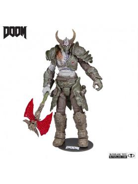 doom-eternal-marauder-actionfigur-mcfarlane-toys_MCF11126-2_2.jpg