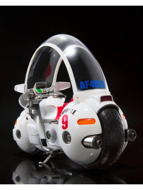 dragon-ball-bulma-motorcycle-hoipoi-capsule-no-9-sh-figuarts-fahrzeug-actionfigur-bandai-tamashii-na_BTN58739-8_2.jpg