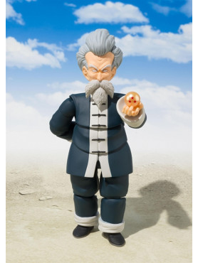 dragon-ball-jackie-chun-sh-figuarts-actionfigur-bandai-tamashii-nations_BTN58737-4_2.jpg
