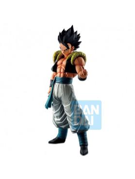 dragon-ball-super-gogeta-extreme-saiyan-ichibansho-statue-bandai-ichibansho_BANI-BP19990_2.jpg