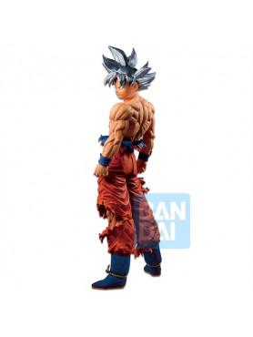 dragon-ball-super-son-goku-ultra-instinct-extreme-saiyan-ichibansho-statue-bandai-ichibansho_BANI-BP19987_2.jpg