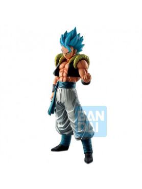 dragon-ball-super-super-saiyan-god-ss-gogeta-extreme-saiyan-ichibansho-statue-bandai-ichibansho_BANI-BP19989_2.jpg