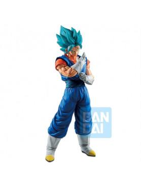 dragon-ball-super-super-saiyan-god-ss-vegito-extreme-saiyan-ichibansho-statue-bandai-ichibansho_BANI-BP19988_2.jpg