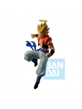dragon-ball-z-dokkan-battle-gogeta-ichibansho-statue-bandai-ichibansho_BANI-BP16122_2.jpg