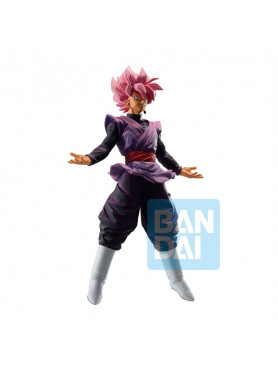 dragon-ball-z-dokkan-battle-goku-black-rose-ichibansho-statue-bandai-ichibansho_BANI-BP16123_2.jpg
