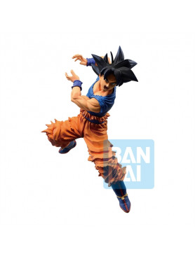 dragon-ball-z-dokkan-battle-son-goku-ultra-instinct-ichibansho-statue-bandai-ichibansho_BANI-BP16118_2.jpg