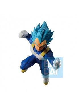 dragon-ball-z-dokkan-battle-ssgss-vegeta-instinct-ichibansho-statue-bandai-ichibansho_BANI-BP16119_2.jpg