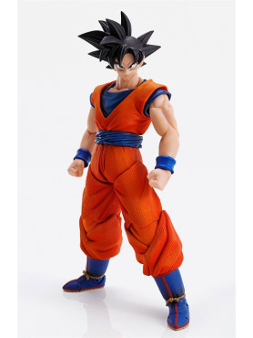 dragon-ball-z-imagination-works-son-goku-actionfigur-bandai-tamashii-nations_BTN60501-6_2.jpg