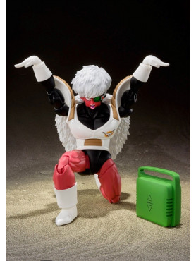 dragon-ball-z-jiece-sh-figuarts-actionfigur-bandai-tamashii-nations_BTN59619-2_2.jpg