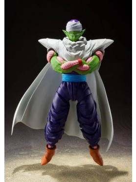 dragon-ball-z-piccolo-the-proud-namekian-super-sh-figuarts-actionfigur-bandai-tamas_BTN60332-6_2.jpg
