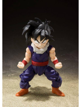 dragon-ball-z-son-gohan-kid-era-sh-figuarts-actionfigur-bandai-tamashii-nations_BTN59594-2_2.jpg