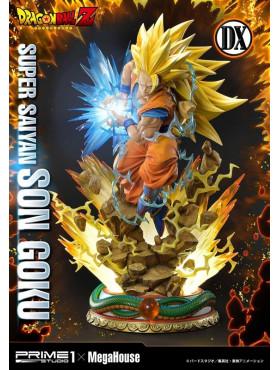 dragon-ball-z-super-saiyajin-son-goku-deluxe-mega-premium-masterline-statue-prime-1-studio_P1SMPMDBZ-01DX_2.jpg