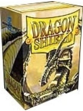 dragon-shield-sleeves-100-stck-gold_10006_2.jpg