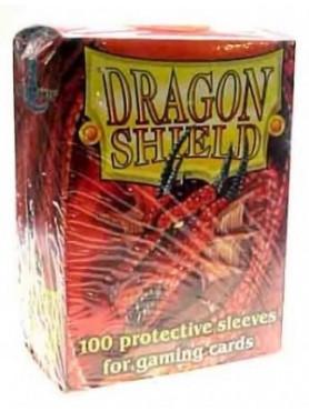 dragon-shield-sleeves-100-stck-rot-red_10007_2.jpg