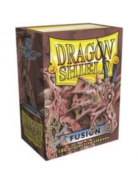 dragon-shield-standard-sleeves-fusion-100-sleeves_10010_2.jpg
