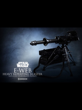 e-web-heavy-repeating-blaster-sixth-scale-zubehr-aus-star-wars-22-x-255-cm_S100054_2.jpg