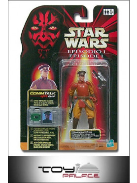 e1-figur-naboo-royal-security-us-karte_84079_2.jpg