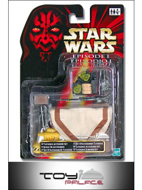 e1-tatooine-zubehr-set-tri-logo-karte_26209_2.jpg
