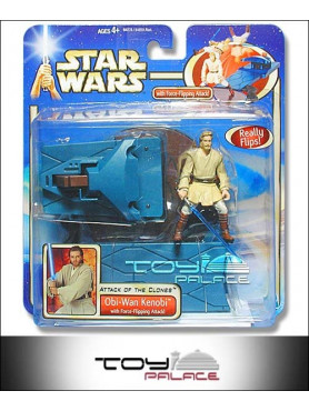 e2-dlx-obi-wan-with-force-flipping-attack_84878_2.jpg