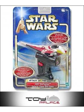 e2-jedi-starfighter-galactic-chase-sfx-game_669224_2.jpg