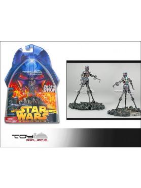 e3-vaders-medical-droid-chopper-droid-37_85441_2.jpg