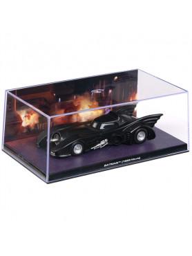 eaglemoss-batman-batmobile-1989-collectors-edition-fahrzeug_MOSSMBAEN002_2.jpg