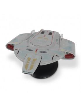 eaglemoss-star-trek-der-erste-kontakt-uss-defiant-nx-74205-xl-ausgabe-modell-raumschiff_MOSSSSSUK607_2.jpg