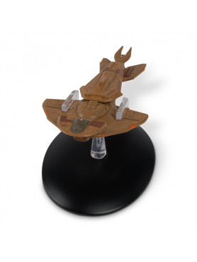 eaglemoss-star-trek-ds9-cardassianische-keldon-klasse-modell-raumschiff_MOSSSSSDE136_2.jpg