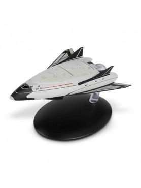 eaglemoss-star-trek-enterprise-ov-165-raumschiff-modell-raumschiff_MOSSSSSDE128_2.jpg